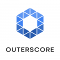 Outerscore