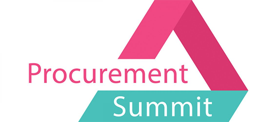 procurement-summit-logo